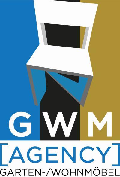 GWM Agency